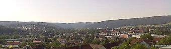 lohr-webcam-19-07-2016-10:00