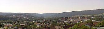 lohr-webcam-19-07-2016-11:10