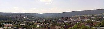 lohr-webcam-19-07-2016-12:00