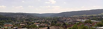 lohr-webcam-19-07-2016-13:30