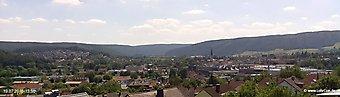 lohr-webcam-19-07-2016-13:50