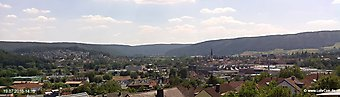 lohr-webcam-19-07-2016-14:10