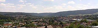 lohr-webcam-19-07-2016-14:30