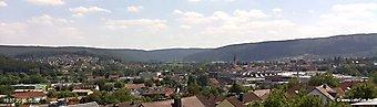 lohr-webcam-19-07-2016-15:00