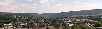 lohr-webcam-19-07-2016-15:40