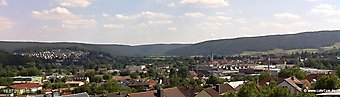 lohr-webcam-19-07-2016-16:10