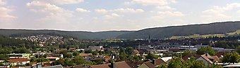 lohr-webcam-19-07-2016-16:20
