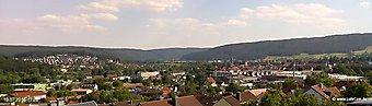 lohr-webcam-19-07-2016-17:20