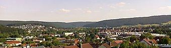 lohr-webcam-19-07-2016-18:10