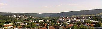 lohr-webcam-19-07-2016-18:20