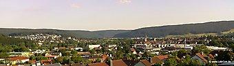 lohr-webcam-19-07-2016-19:00