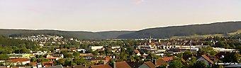 lohr-webcam-19-07-2016-19:10