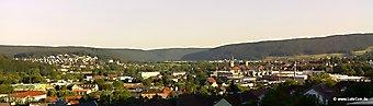 lohr-webcam-19-07-2016-19:40