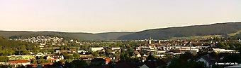 lohr-webcam-19-07-2016-19:50
