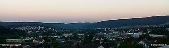 lohr-webcam-19-07-2016-21:20