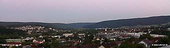 lohr-webcam-19-07-2016-21:40