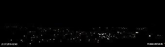 lohr-webcam-21-07-2016-02:00