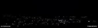 lohr-webcam-21-07-2016-02:40