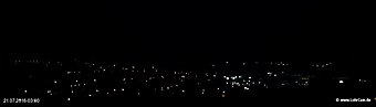 lohr-webcam-21-07-2016-03:00