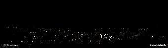 lohr-webcam-21-07-2016-03:40