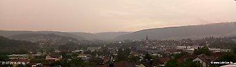 lohr-webcam-21-07-2016-08:10