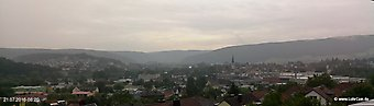lohr-webcam-21-07-2016-08:20