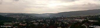 lohr-webcam-21-07-2016-09:50