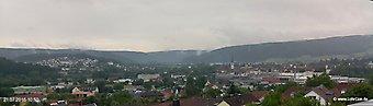 lohr-webcam-21-07-2016-10:50