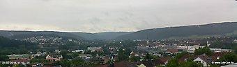 lohr-webcam-21-07-2016-11:10