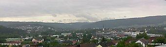 lohr-webcam-21-07-2016-12:10
