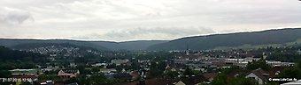 lohr-webcam-21-07-2016-12:50