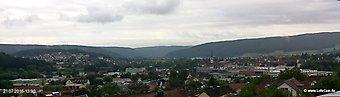 lohr-webcam-21-07-2016-13:00