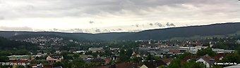 lohr-webcam-21-07-2016-13:20