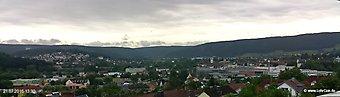 lohr-webcam-21-07-2016-13:30