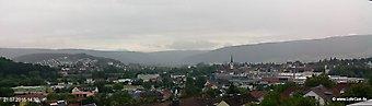 lohr-webcam-21-07-2016-14:30
