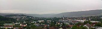 lohr-webcam-21-07-2016-14:40