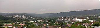 lohr-webcam-21-07-2016-14:50