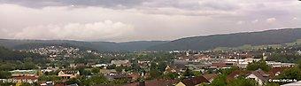lohr-webcam-21-07-2016-15:20