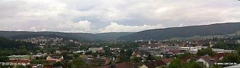 lohr-webcam-21-07-2016-15:50