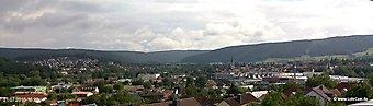 lohr-webcam-21-07-2016-16:20