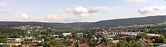 lohr-webcam-21-07-2016-17:30