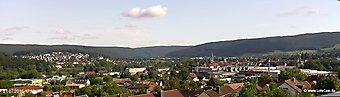 lohr-webcam-21-07-2016-17:50