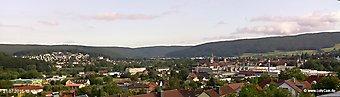 lohr-webcam-21-07-2016-18:40