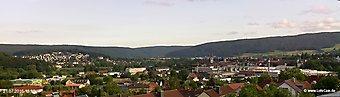 lohr-webcam-21-07-2016-18:50