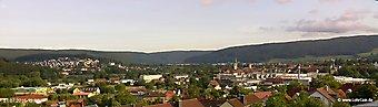 lohr-webcam-21-07-2016-19:00