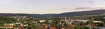 lohr-webcam-21-07-2016-19:10
