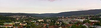 lohr-webcam-21-07-2016-19:20