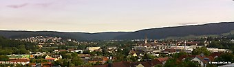 lohr-webcam-21-07-2016-19:30