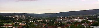 lohr-webcam-21-07-2016-19:40