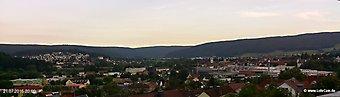 lohr-webcam-21-07-2016-20:00